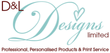 D&L Designs Ltd